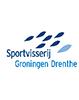Groningen Drenthe